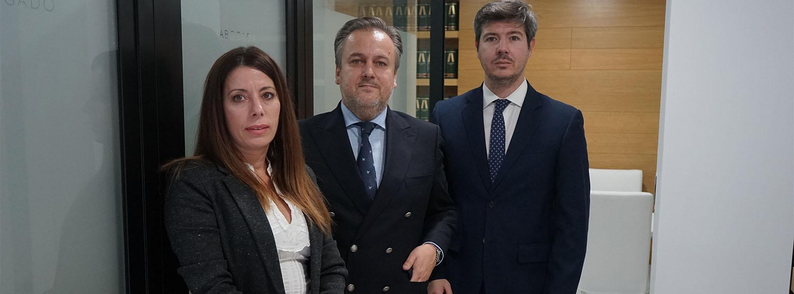 abogados-de-empresas-sevilla